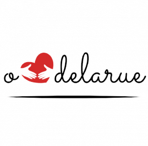 Ocoeurdelarue-removebg-preview