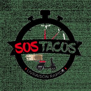 SOStacos