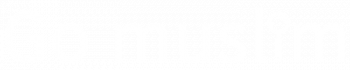 logo-blanc-wordpress