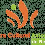 Centre Culturel Islamique Avicenne